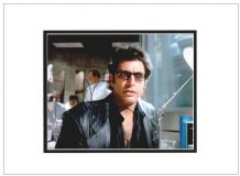 Jeff Goldblum Autograph Signed Photo - Jurassic Park